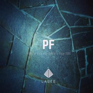 laete_pf